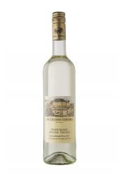 Pinot Blanc Spätlese trocken