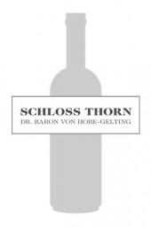 Pinot Blanc  Sekt -BRUT-