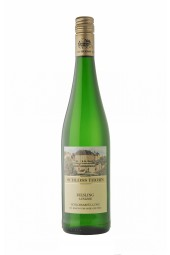 Riesling Auslese, mild