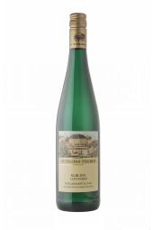 Elbling Alte Reben Qualitätswein