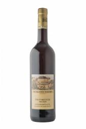 Pinot Meunier, trocken Qualitätswein