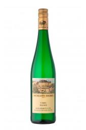 TURRIS TROCKEN  Qualitätswein
